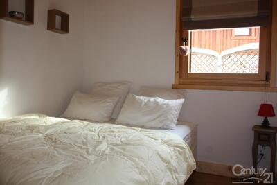 Sale Apartment 3 rooms 53m² Samoëns (74340) - Photo 2
