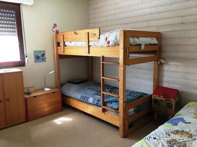 Vente Appartement 4 pièces 99m² Samoëns (74340) - Photo 4