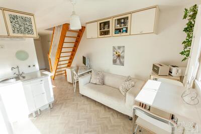 Sale Apartment 3 rooms 33m² Morillon (74440) - Photo 2