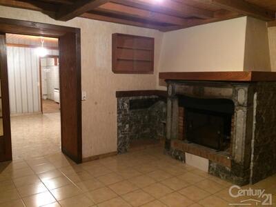 Sale House 9 rooms 240m² Samoëns (74340) - Photo 5