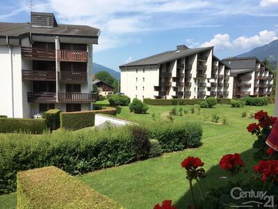 Sale Apartment 4 rooms 99m² Samoëns (74340) - Photo 6