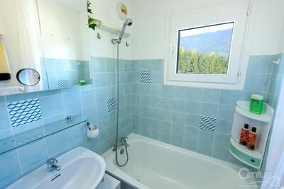 Sale Apartment 3 rooms 33m² Morillon (74440) - Photo 3