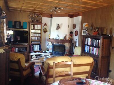 Sale House 5 rooms 100m² Verchaix (74440) - Photo 2