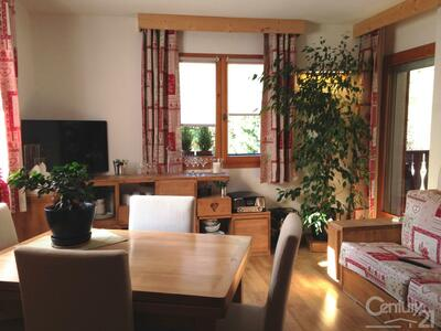 Vente Appartement 2 pièces 38m² Samoëns (74340) - Photo 4