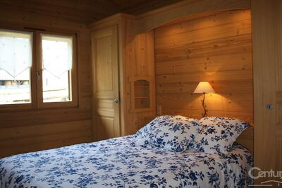 Sale House 6 rooms 170m² Samoëns (74340) - Photo 4