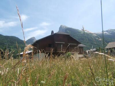 Sale Apartment 3 rooms 38m² Samoëns (74340) - Photo 4