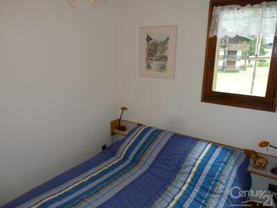 Sale Apartment 3 rooms 38m² Samoëns (74340) - Photo 2