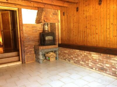 Sale House 9 rooms 240m² Samoëns (74340) - Photo 8