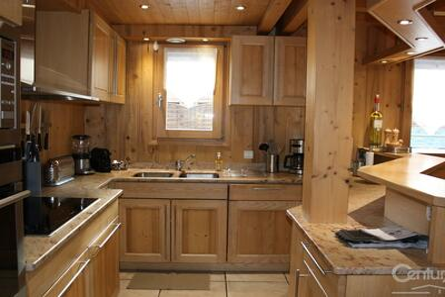 Sale House 6 rooms 170m² Samoëns (74340) - Photo 3