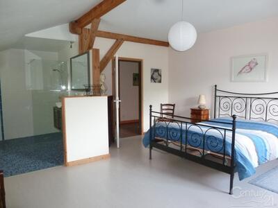 Vente Maison 7 pièces 250m² Morillon (74440) - Photo 3