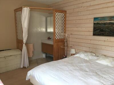 Sale Apartment 4 rooms 99m² Samoëns (74340) - Photo 3