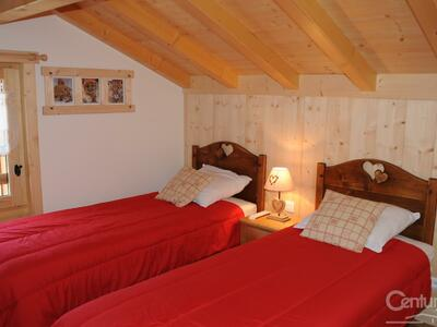 Sale Apartment 4 rooms 70m² Samoëns (74340) - Photo 2