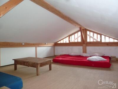 Vente Maison 7 pièces 250m² Morillon (74440) - Photo 4