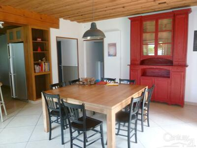 Vente Maison 7 pièces 250m² Morillon (74440) - Photo 1
