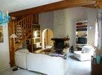 Sale House 5 rooms 109m² talmont st hilaire - Photo 6