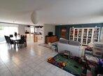 Sale House 5 rooms 138m² machecoul - Photo 3