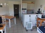 Vente Appartement 3 pièces 43m² talmont st hilaire - Photo 7