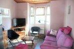 Sale Apartment 3 rooms 36m² talmont st hilaire - Photo 1