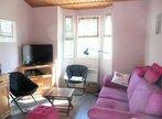 Vente Appartement 3 pièces 36m² talmont st hilaire - Photo 1
