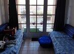 Vente Appartement 1 pièce 21m² talmont st hilaire - Photo 4