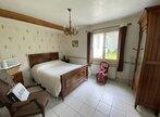 Sale House 7 rooms 200m² lege - Photo 6