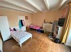 Sale House 5 rooms 127m² lege - Photo 3