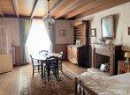 Sale House 9 rooms 200m² talmont st hilaire - Photo 3