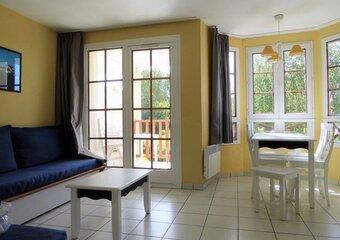 Vente Appartement 2 pièces 30m² talmont st hilaire - Photo 1