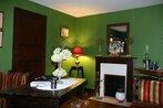 Vente Maison 10 pièces 330m² st etienne du bois - Photo 11