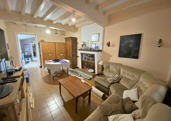 Sale House 5 rooms 127m² lege - Photo 1