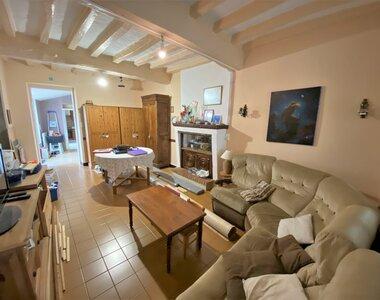 Sale House 5 rooms 127m² lege - photo