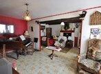 Sale House 7 rooms 200m² lege - Photo 8