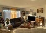 Sale House 3 rooms 79m² talmont st hilaire - Photo 6