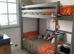 Vente Appartement 2 pièces 27m² talmont st hilaire - Photo 8