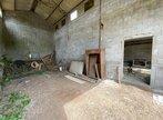 Vente Maison 2 pièces 154m² grand landes - Photo 9