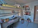 Vente Maison 5 pièces 109m² froidfond - Photo 11