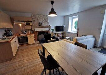 Sale House 4 rooms 74m² vieillevigne - Photo 1