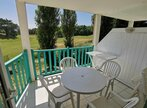 Sale Apartment 2 rooms 29m² grosbreuil - Photo 2