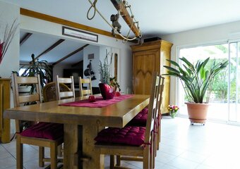 Sale House 5 rooms 120m² talmont st hilaire - Photo 1