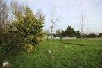 Sale Land 20 000m² rocheserviere - Photo 5