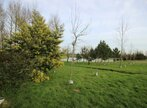 Vente Terrain 20 000m² rocheserviere - Photo 5