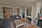 Sale House 5 rooms 135m² falleron - Photo 2