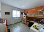 Sale House 4 rooms 108m² lege - Photo 10