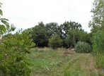 Sale Land 2 115m² talmont st hilaire - Photo 4