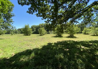 Sale Land 13 095m² lege - Photo 1