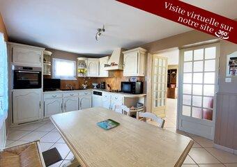 Vente Maison 4 pièces 120m² lege - Photo 1