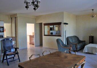 Sale House 5 rooms 104m² lege - photo