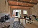 Sale House 4 rooms 98m² touvois - Photo 7