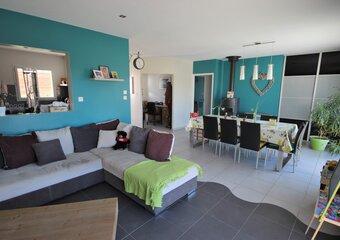 Sale House 5 rooms 107m² lege - Photo 1