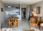 Vente Appartement 2 pièces 41m² talmont st hilaire - Photo 3